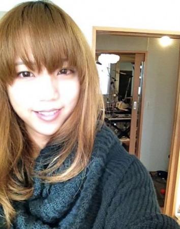 blog-goo-ne-jp