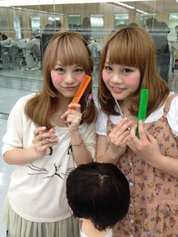 p-twipple-jp
